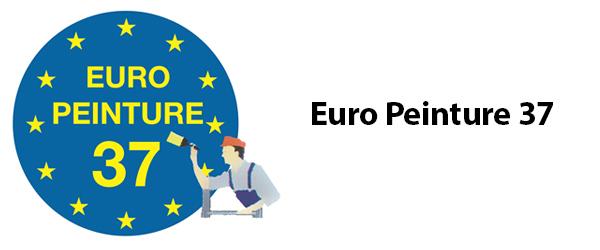 logo-partenaire-euro-peinture-37