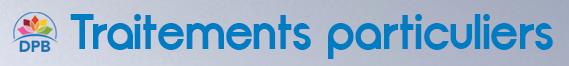 produits-traitements-particuliers-de-sol-par-dpb-peinture-joue-les-tours-37