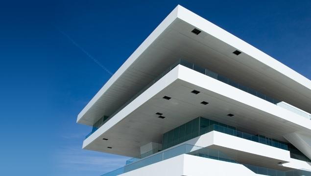 fournisseur-soframap-protection-facade-dpb-peinture-joue-les-tours
