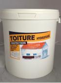 hydrofuge-colore-en-phase-aqueusehydrofuge-colore-en-phase-aqueuse