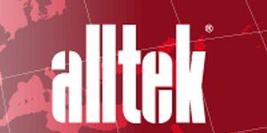 logo-fournisseurs-dpb-enduits-altek