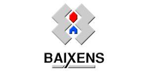 logo-fournisseurs-dpb-enduits-baixens