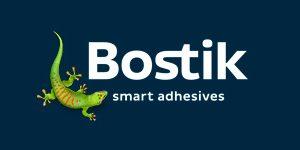 logo-fournisseurs-dpb-enduits-colle-reagreage-bostik