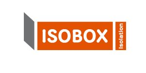 logo-fournisseurs-dpb-isolation-thermique-exterieure-isobox