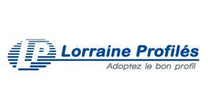 logo-fournisseurs-dpb-isolation-thermique-exterieure-lorraine-profiles