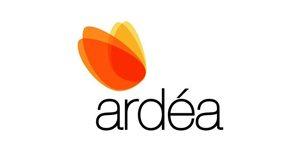 logo-fournisseurs-dpb-outillages-ardea