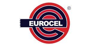 logo-fournisseurs-dpb-outillages-eurocel
