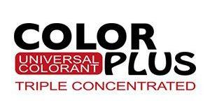 logo-fournisseurs-dpb-outillages-peinture-interieure-exterieure-richard-colorants-tours