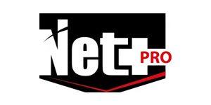 logo-fournisseurs-dpb-outillages-produits-entretien-net-pro