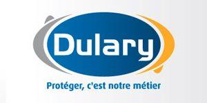 logo-fournisseurs-dpb-outillages-protection-de-chantier-dulary