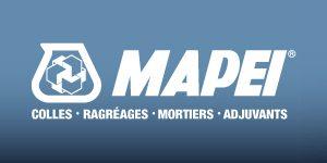logo-fournisseurs-dpb-outillages-revetements-de-sol-mapei