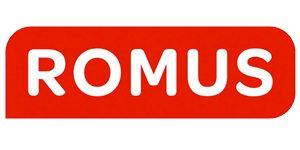 logo-fournisseurs-dpb-outillages-revetements-de-sol-romus