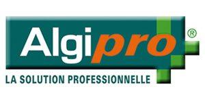 logo-fournisseurs-dpb-outillages-traitement-particulier-algipro