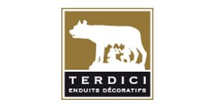logo-fournisseurs-dpb-peinture-speciale-enduit-decoratif-terdici