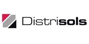 logo-fournisseurs-dpb-revetements-de-sols-distrisols