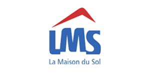logo-fournisseurs-dpb-revetements-de-sols-bois-pvc-moquette-lms