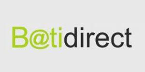 logo-fournisseurs-dpb-traitements-particuliers-bati-direct