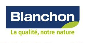 logo-fournisseurs-dpb-traitements-particuliers-blanchon