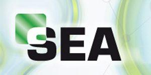 logo-fournisseurs-dpb-traitements-particuliers-sea