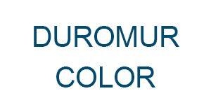 logo-fournisseurs-revetements-muraux-papier-peint-duromur-color