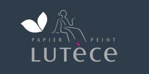 logo-fournisseurs-revetements-muraux-papier-peint-lutece