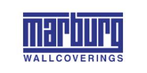 logo-fournisseurs-revetements-muraux-papier-peint-marburg