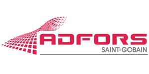 logo-fournisseurs-revetements-muraux-toile-de-verre-adfors