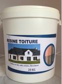 peinture-resine-toiture
