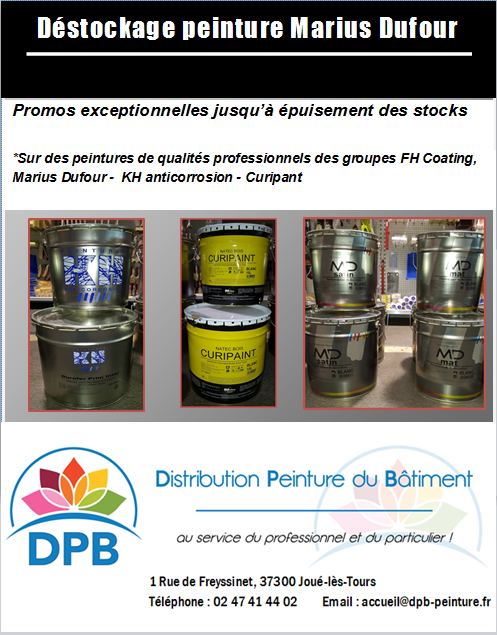 destockage-peinture-marius-dufour-dpb-peinture-joue-les-tours-37-4O