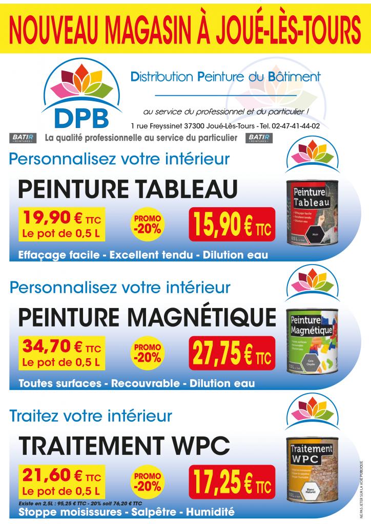 promotions-ete-2017-dpb-peinture-joue-les-tours-2