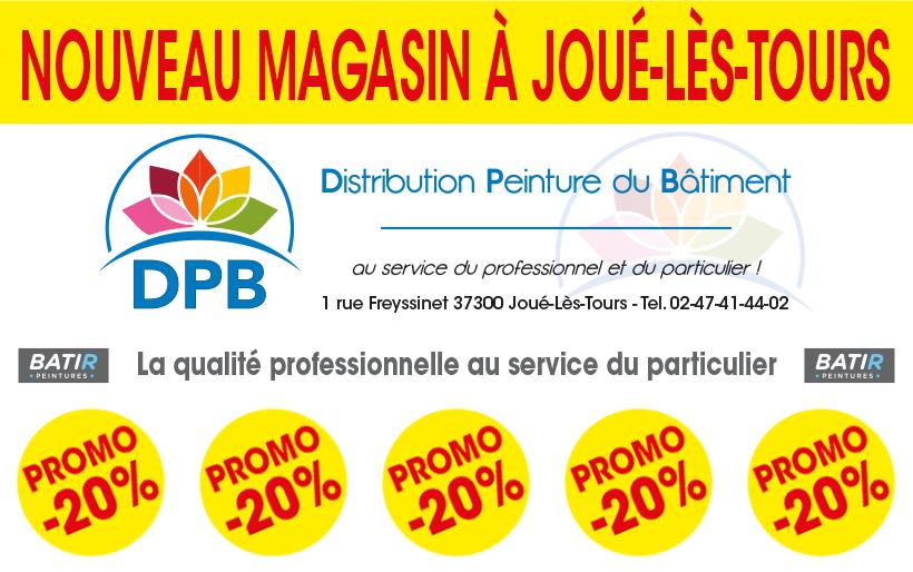 operation-promotions-produit-batiment-DPB-Peinture-Joue-les-Tours-37