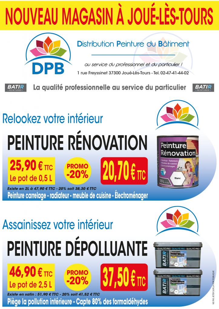 promotions-ete-2017-dpb-peinture-joue-les-tours