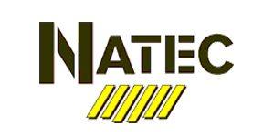 logo-fournisseurs-dpb-isolation-thermique-exterieure-natec-zolpan