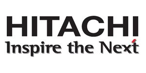 logo-fournisseurs-dpb-outillage-Hitachi