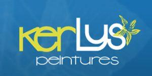 logo-fournisseurs-dpb-peinture-speciale-peinture-interieure-kerlys