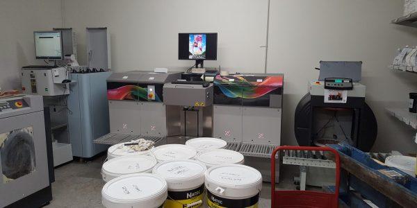 magasin-dpb-peinture-peinture-exterieure-natec-zolpan