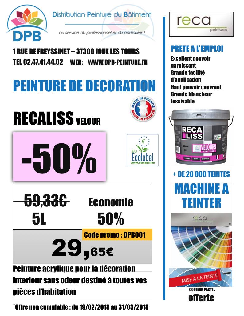 promotion-peinture-recaliss-dpb-peinture-tours-37