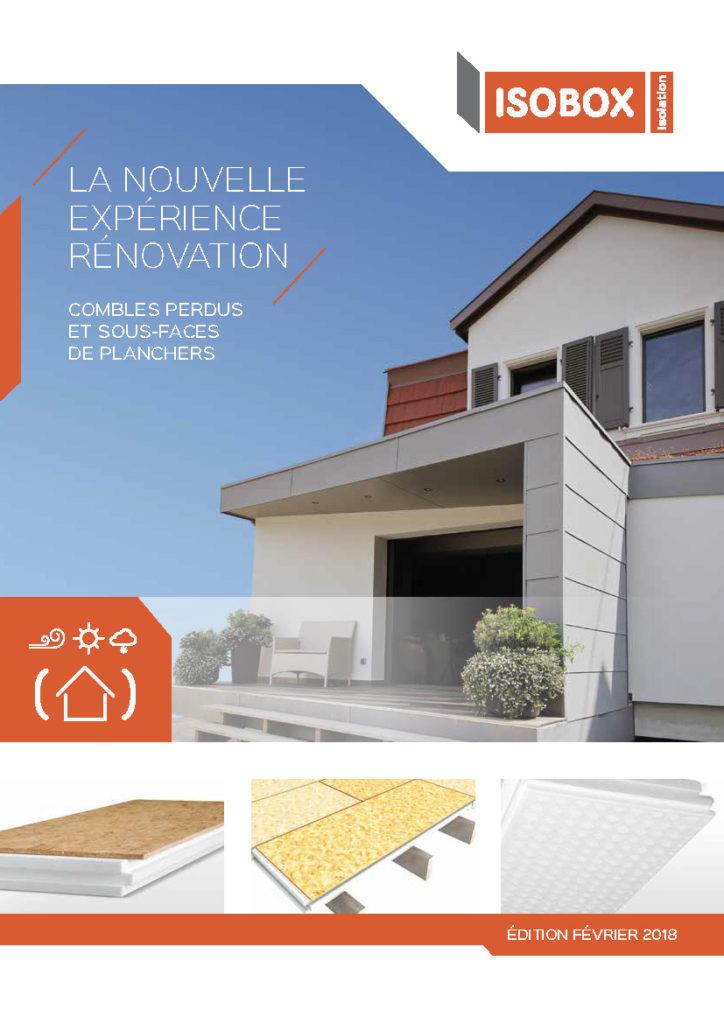 Plaquette_Renovation_BD_FEV2018_Planche_Page_01