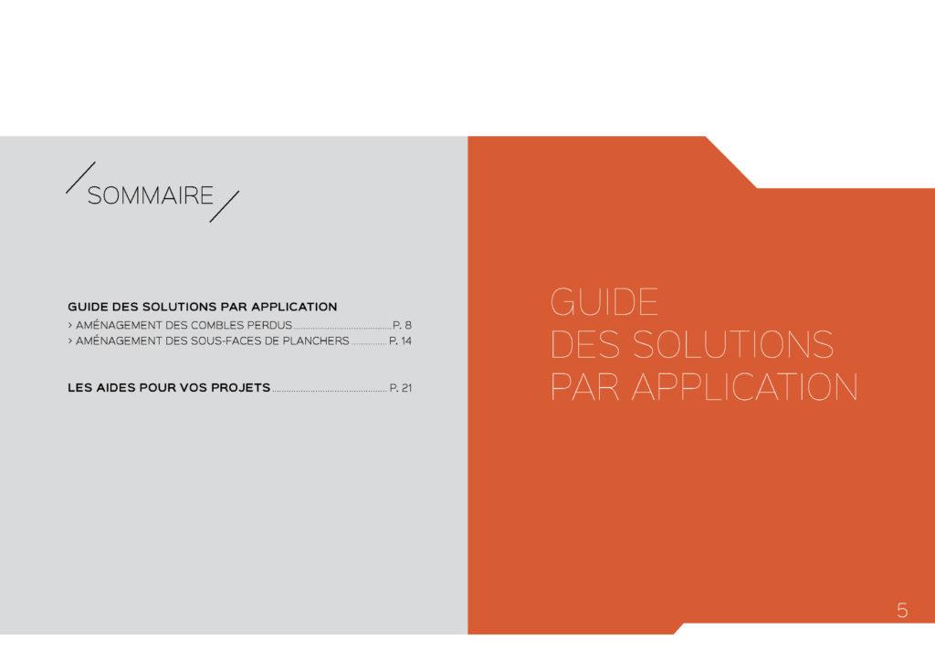 Plaquette_Renovation_BD_FEV2018_Planche_Page_03