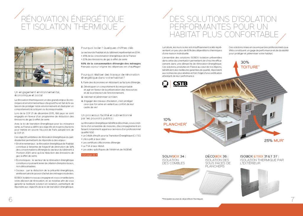 Plaquette_Renovation_BD_FEV2018_Planche_Page_04