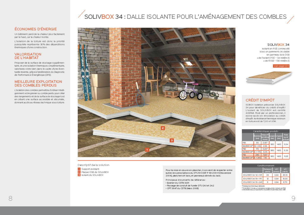 Plaquette_Renovation_BD_FEV2018_Planche_Page_05