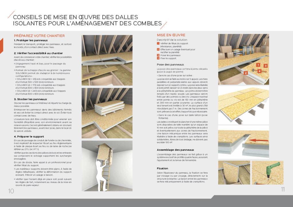 Plaquette_Renovation_BD_FEV2018_Planche_Page_06