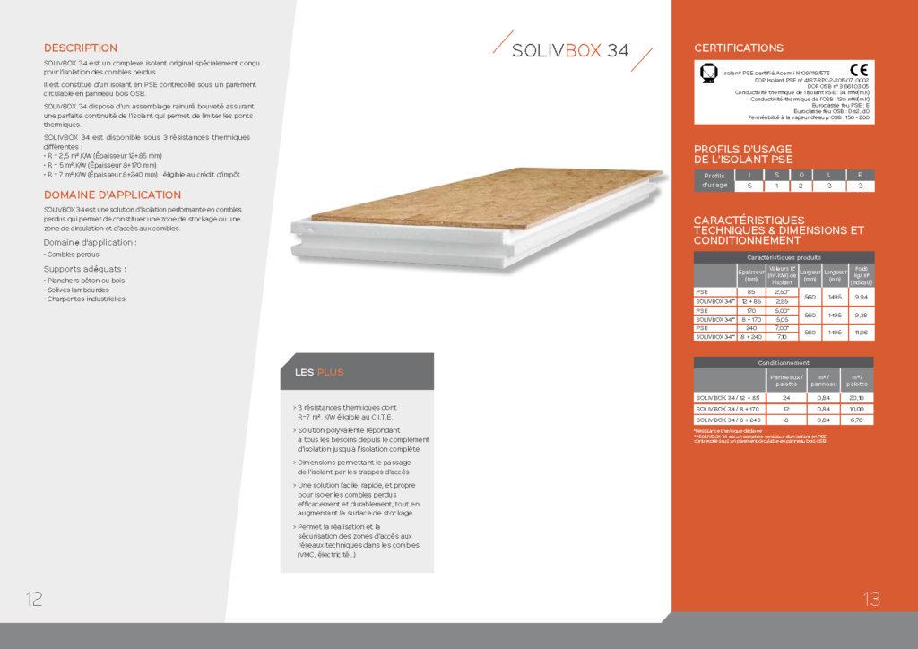 Plaquette_Renovation_BD_FEV2018_Planche_Page_07