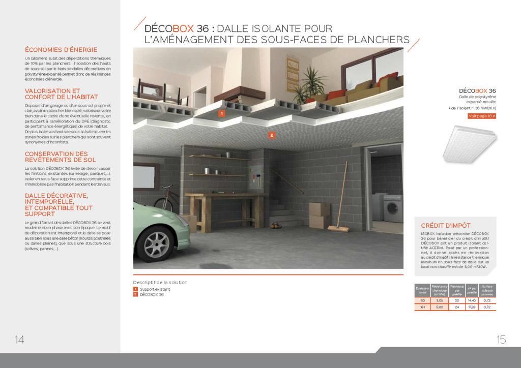 Plaquette_Renovation_BD_FEV2018_Planche_Page_08