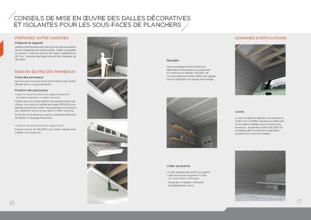 Plaquette_Renovation_BD_FEV2018_Planche_Page_09