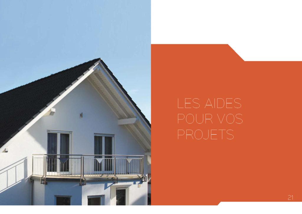 Plaquette_Renovation_BD_FEV2018_Planche_Page_11