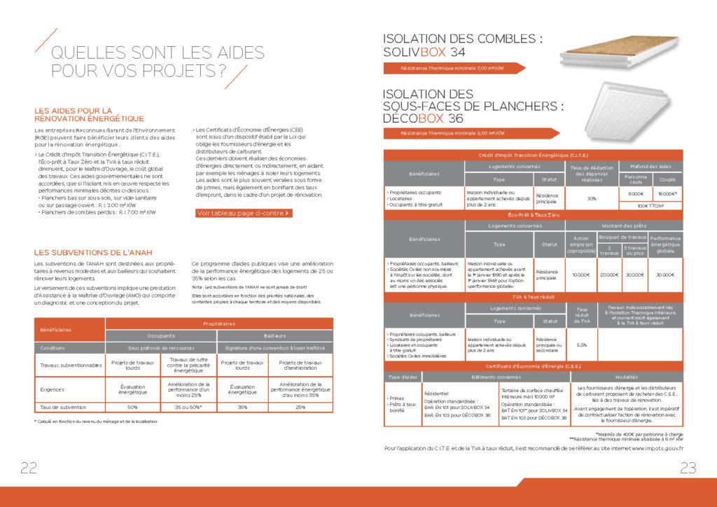 Plaquette_Renovation_BD_FEV2018_Planche_Page_12