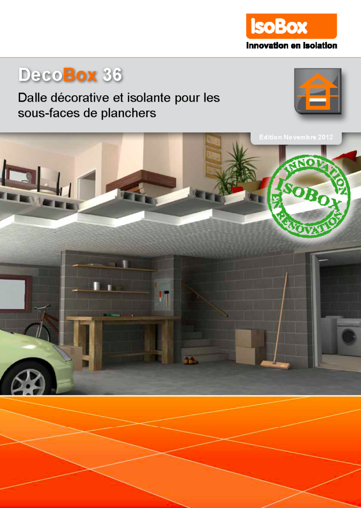 decobox_documentation_commerciale_1_Page_1