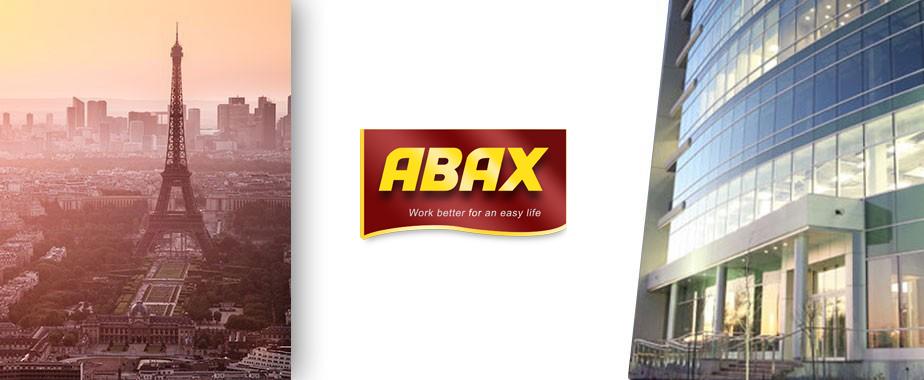 fournisseur-traitement-toiture-abax