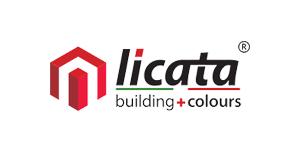 logo-fournisseurs-dpb-peinture-licata